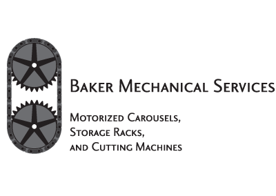 BakerMechanicalForWeb