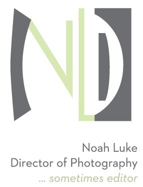 NoahLukeDPfrontw