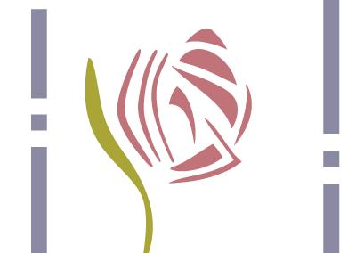 Rosegallery