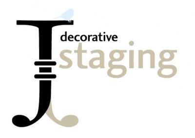 decorativeStaging