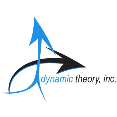 dynamictheory