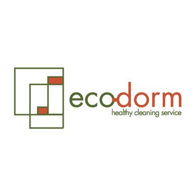 ecodormforbrettha