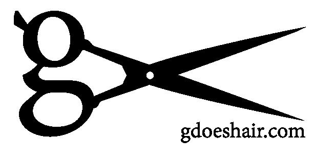 gdoeshairweb