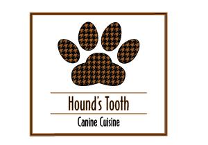 houndstoothlogo