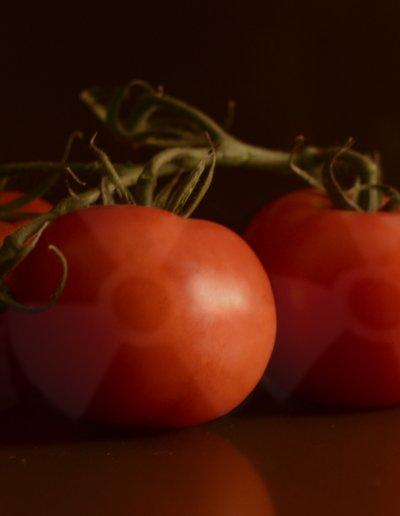 tomatoFear