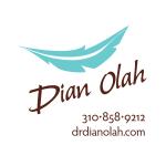DianOlah-01