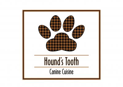 houndstooth-01