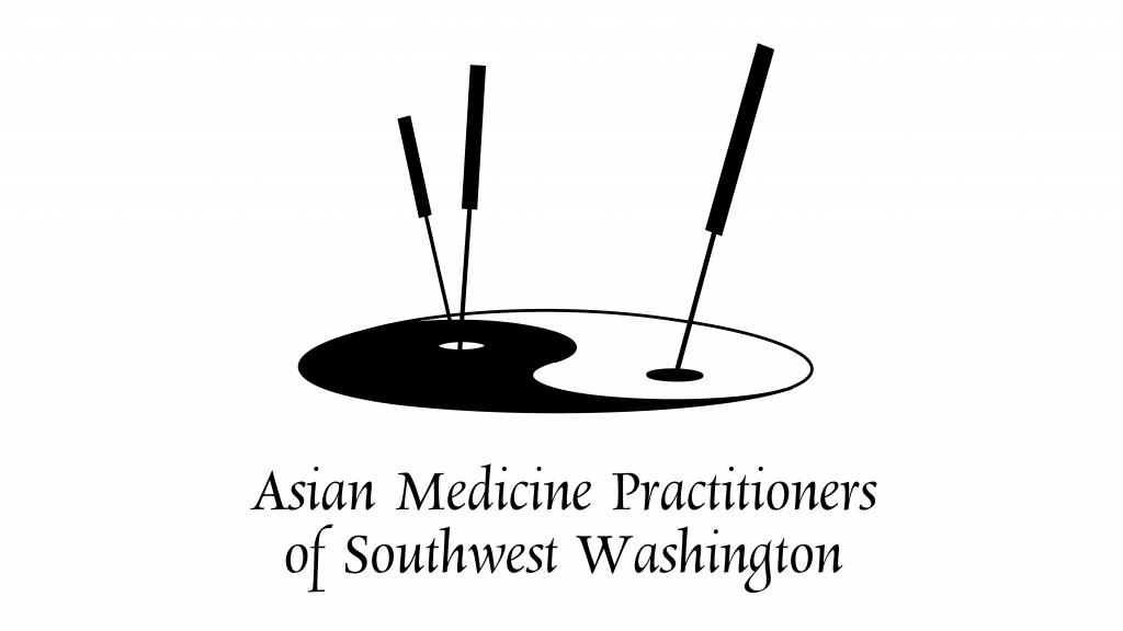 AsianMedicine-01
