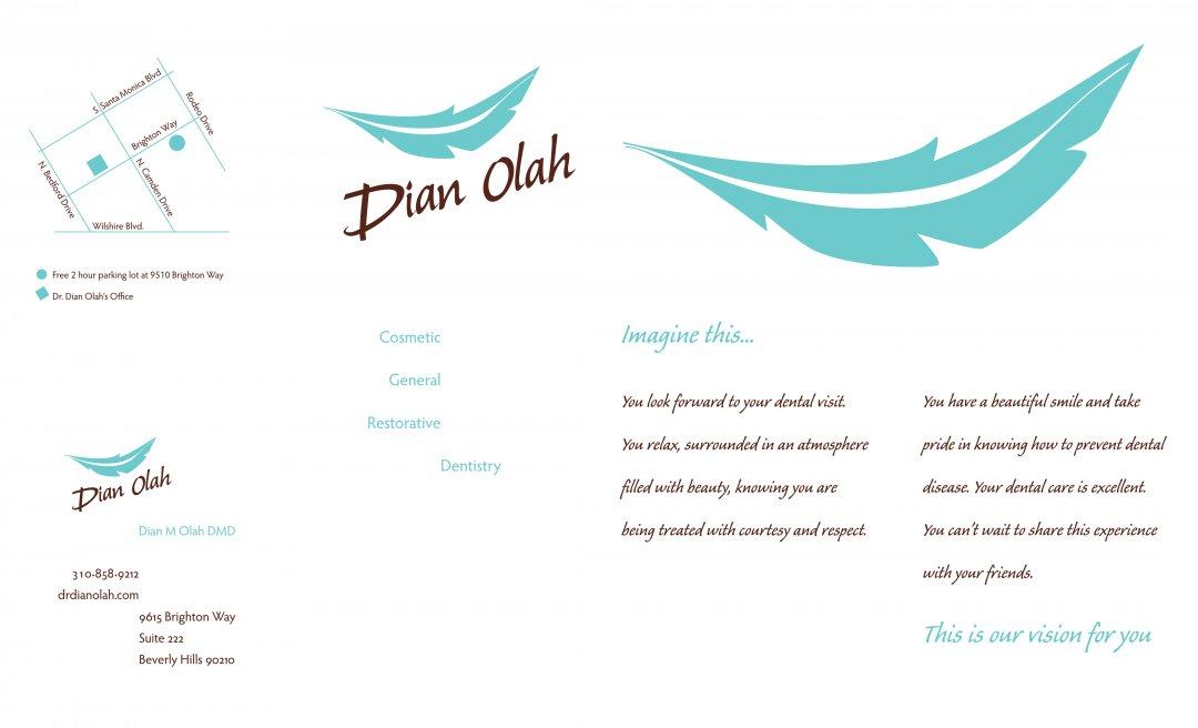 Dian Olah DMD / Dream Team Sleep Center