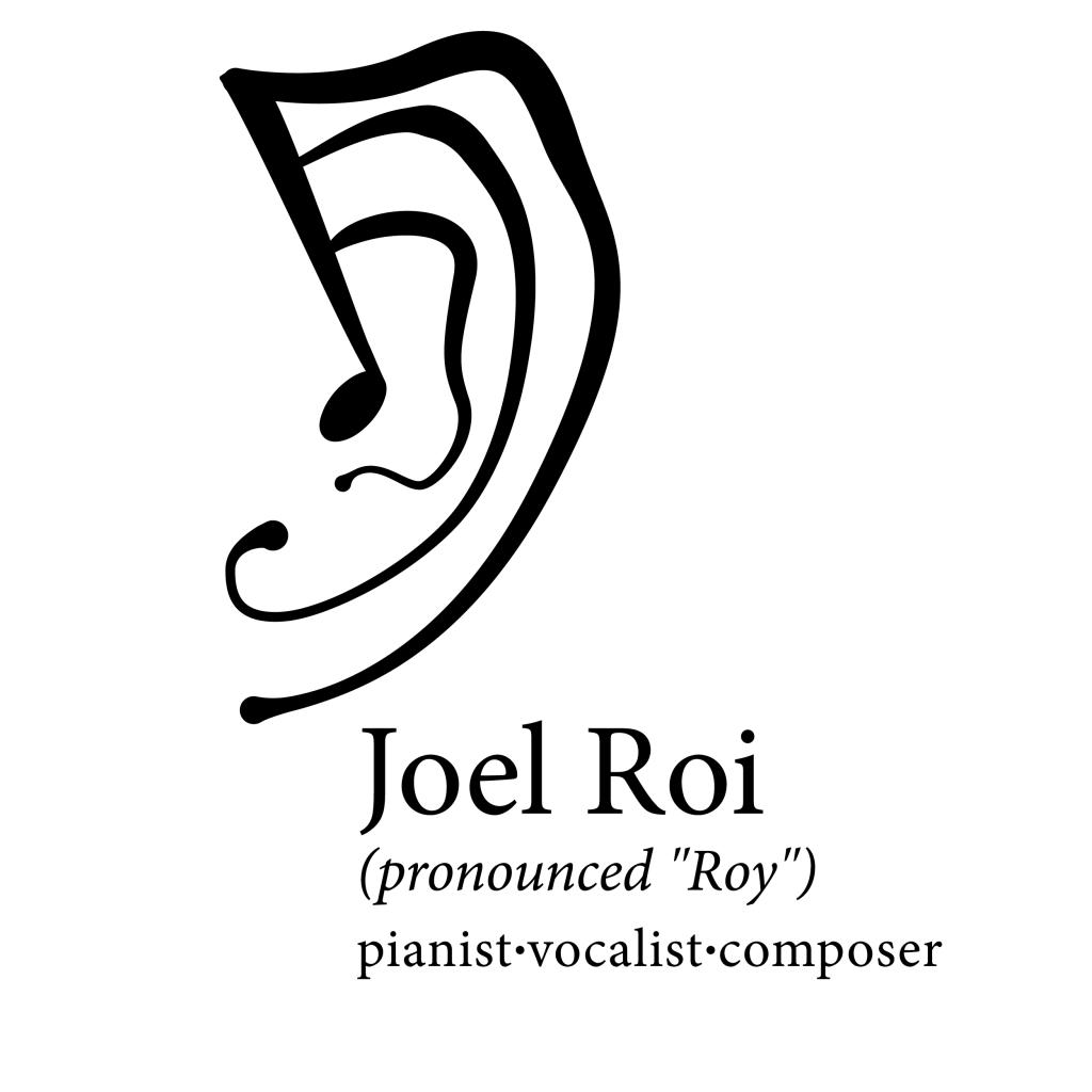 JRA-01-01