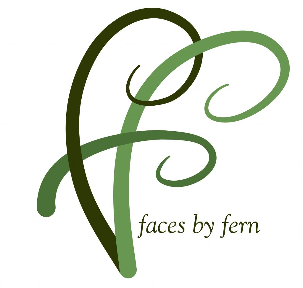 fbfforads-01