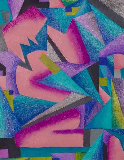 fractalman
