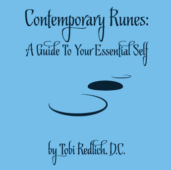 Contemporary Runes