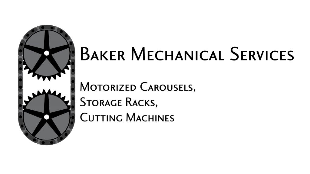 BakerMechanizalA-01