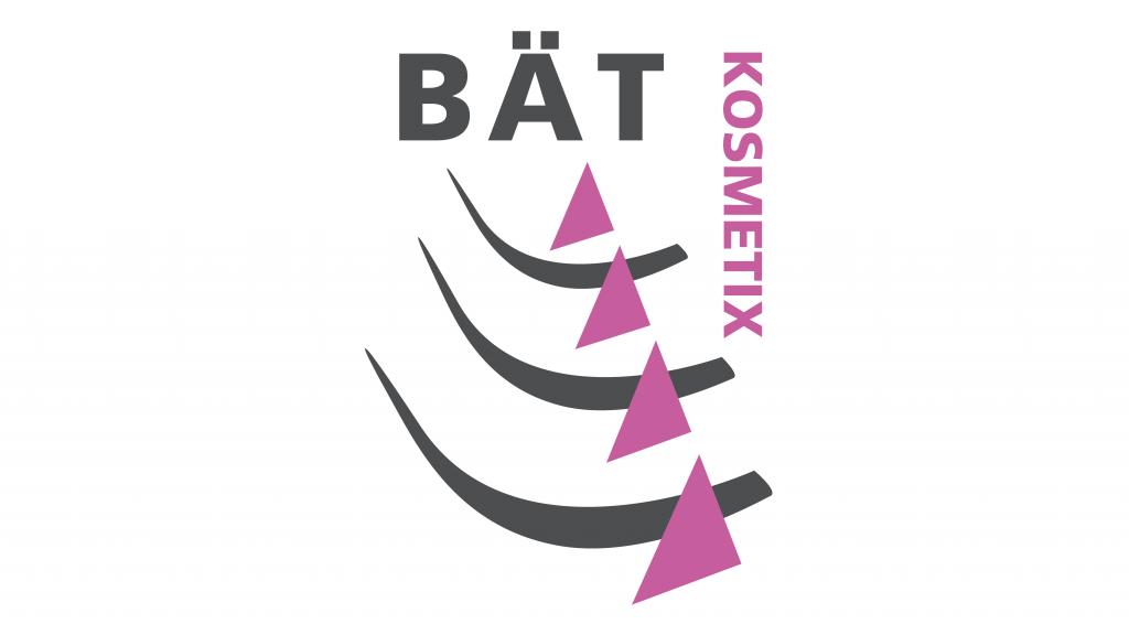 BatKosmetix-01