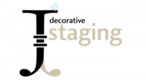 DecorativeStaging-01
