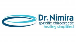 Dr.NimiraBack-01