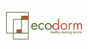 Ecodorm-01