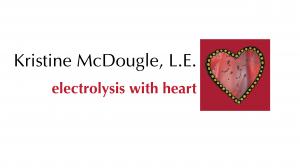 Electrolysiswithheart-01