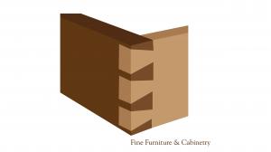 FineFurnitureandcabinets-01