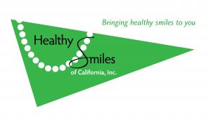 HealthySmiles-01