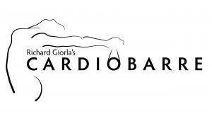 cardiobarreNew-01