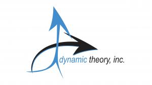 dynamictheory-01