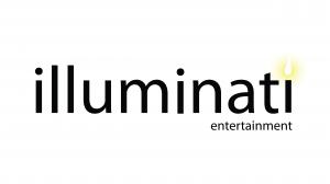 illuminati-01