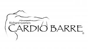 oldCardiobarre-01